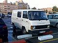 Mercedes-Benz MB 100 (1986).jpg