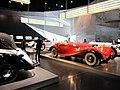 Mercedes-Benz W29 500 K Special Roadster - skinnylawyer.jpg