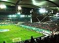 Mercedes - Benz - Arena - panoramio.jpg