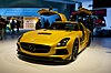 Mercedes Benz AMG SLS Black (8229773148).jpg