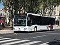 Mercedes Citaro C2 37 RTCA.jpg