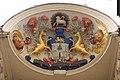 Merchant Tailors Guild coat of arms, Bristol.jpg