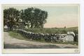 Meriam's Corner, Concord, Mass (NYPL b12647398-69505).tiff
