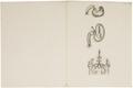 Merionides - ingewanden - 1700-1880 - Print - Iconographia Zoologica - Special Collections University of Amsterdam - UBA01 IZ20500169.tif