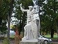 Merkur und Minerva im Blüherpark Dresden (77).jpg