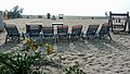 Mermaid Beach Resort (02).jpg