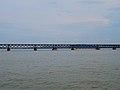 Merrimac Railroad Bridge - panoramio (1).jpg