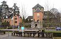Mersch castle 2.jpg