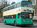 Merseyside PTE 1032 A112HLV (8718526152).jpg