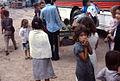 Mesa Grande refugee camp 1987 145.jpg