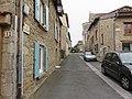 Messimy - Rue du Vingtain.jpg