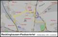 Messtischblatt 25 Recklinghausen-Paulusviertel Uebersicht.png