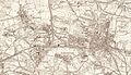 Messtischblatt 5679 Beuthen 1943 cropped.jpg