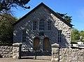 Methodist Chapel, Rhyd-y-foel 5360104 e13f804b.jpg