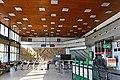 Metro C Kačerov vestibul 1.jpg