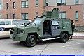 Metro SWAT - 13172282993.jpg