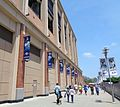 Mets vs. Nats Father's Day '17 - Pregame 16.jpg