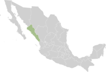 Sinaloa