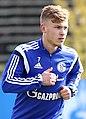 Meyer Schalke 2015.jpg