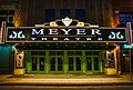 Meyer Theatre New Marquee.jpg