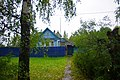 Mezinovskiy, Vladimirskaya oblast', Russia, 601525 - panoramio (7).jpg