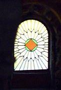 Mezquita window 06.jpg
