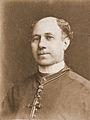 Mgr Chaulet d'O.jpg