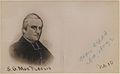 Mgr Plessis No 10 (HS85-10-16072).jpg