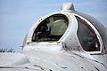 MiG-21 img 2528.jpg