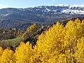Mi casa.... Los Pirineos 21.jpg