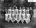 Miami University track team 1915 (3191326273).jpg