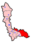 Miandoab Constituency.png