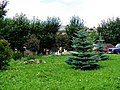 Miass, Chelyabinsk Oblast, Russia - panoramio (33).jpg