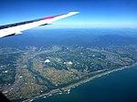 Miazaki Prefecture 2015-08-08 (21303814720).jpg