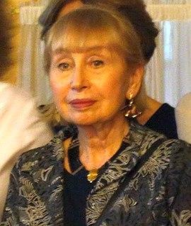 Michèle Kahn French writer (born 1940)