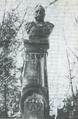 Michał Michalski grób.png
