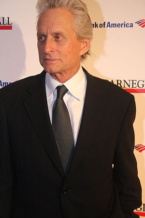 Immagine Michael Douglas @ 120th Anniversary Of Carnegie Hall.jpg.