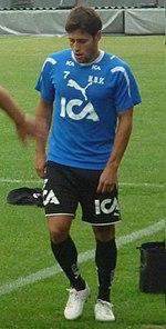 Michael Görlitz 2010