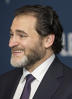 Michael Stuhlbarg American actor
