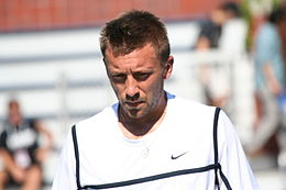 Michal Przysiezny at the 2010 US Open 01.jpg