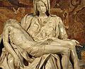 Michelangelo's Pieta 5450 cut out detalle.jpg
