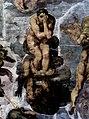 Michelangelo Buonarroti 009.jpg