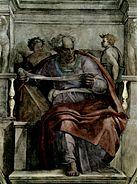Michelangelo Buonarroti 029