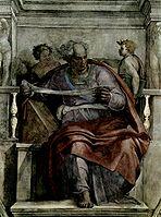Michelangelo Buonarroti 029.jpg