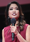Michelle Malkin by Gage Skidmore (cropped).jpg