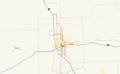Michigan 54 map.png