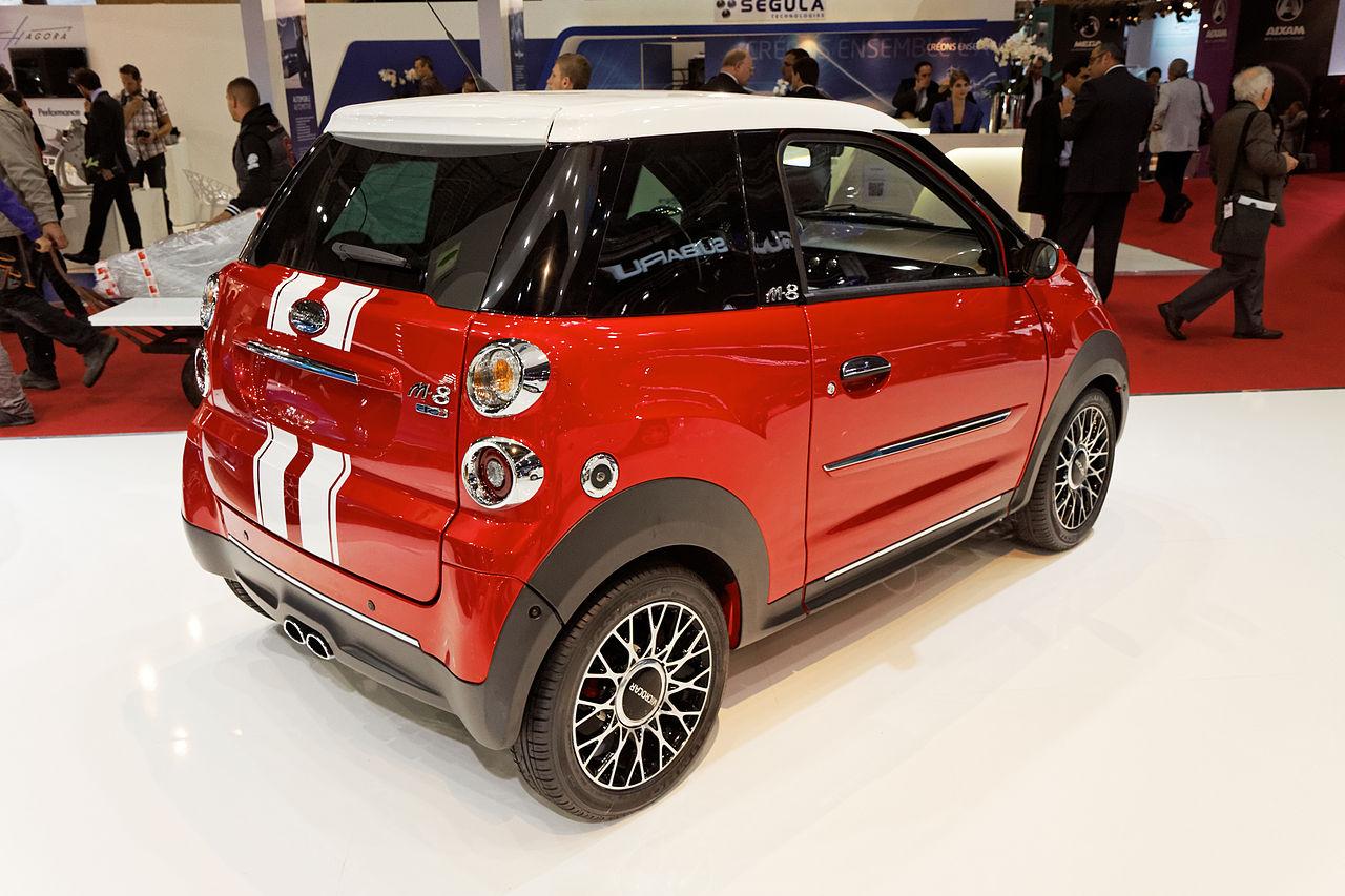 file microcar m8 mondial de l 39 automobile de paris 2012 wikimedia commons. Black Bedroom Furniture Sets. Home Design Ideas