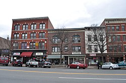 Middletown, CT - Main St 07.jpg
