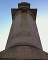 Midland Railway War Memorial, Derby 02.jpg