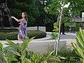 Midsummer Dream in City Park.jpg